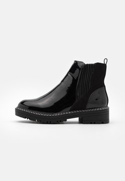 River Island - Ankle Boot - black