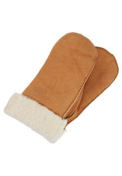 Kessler - GRIT - Rękawiczki z jednym palcem - honey