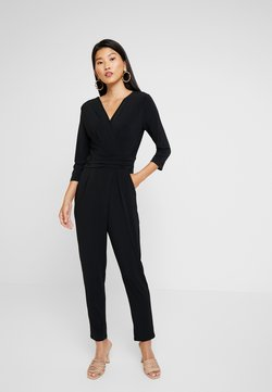 Esprit Collection - NEW - Jumpsuit - black