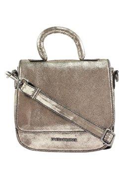 FREDsBRUDER - Handtasche - gold