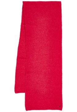 Esprit - Schal - pink fuchsia