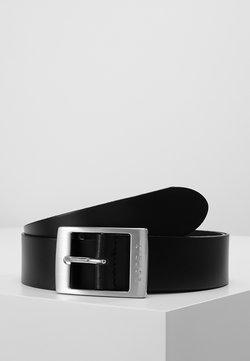 Esprit - XOCTAVIA - Skärp - black