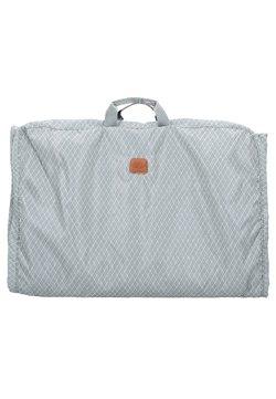 Bric's - Housse pour vêtement - grey