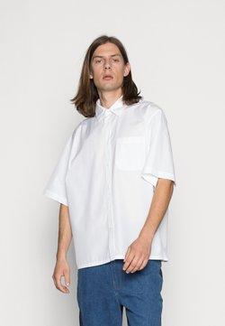 ARKET - Koszula - white