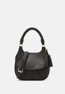 Esprit - Handtas - black