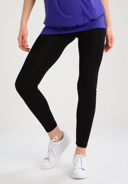 9Fashion - SAVA  - Leggings - black