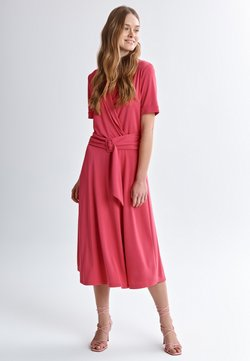 TATUUM - Sukienka letnia - pink