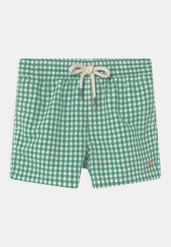 Polo Ralph Lauren - TRAVELER - Uimashortsit - green