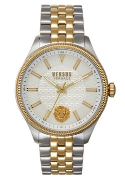 Versus Versace - COLONNE - Uhr - two-tone