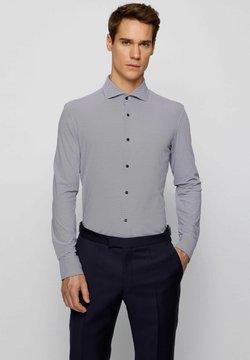BOSS - JASON - Camicia elegante - black