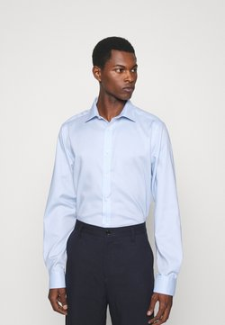 Lauren Ralph Lauren - Businesshemd - blue