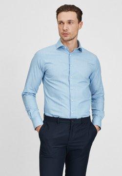 MICHAELIS - Businesshemd - blue