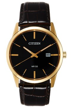 Citizen - Montre - brown