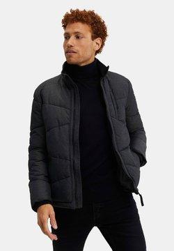 WE Fashion - Winterjacke - blended dark grey
