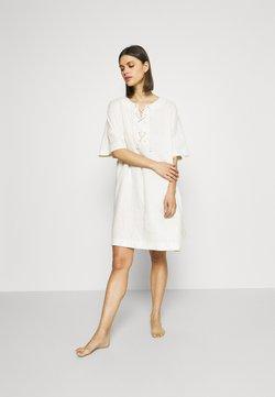 ARKET - Beach accessory - white