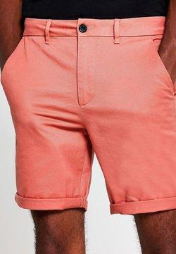 River Island - Shorts - orange