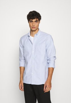 ARKET - SHIRT - Hemd - blue medium