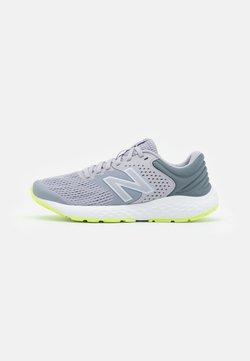 New Balance - 520 - Juoksukenkä/neutraalit - gray
