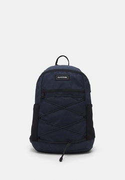 Dakine - PACK 18L UNISEX - Rugzak - night sky
