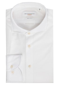 Baldessarini - HENRY - Businesshemd - white