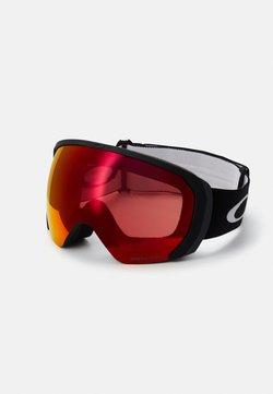 Oakley - FLIGHT PATH XL - Skibrille - prizm snow torch
