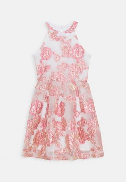 River Island - Cocktailkleid/festliches Kleid - pink