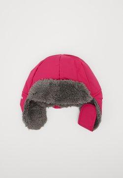 Didriksons - BIGGLES - Mütze - lilac