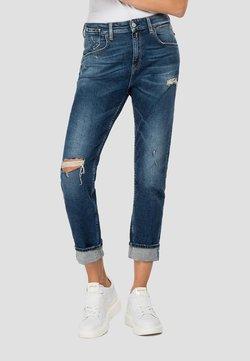 Replay - Jeans Slim Fit - dark blue