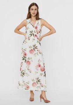 Vero Moda - Vestido largo - birch
