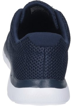 Skechers Sport - SUMMITS - Trainers - navy