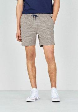 Next - DOCK  - Shorts - tan