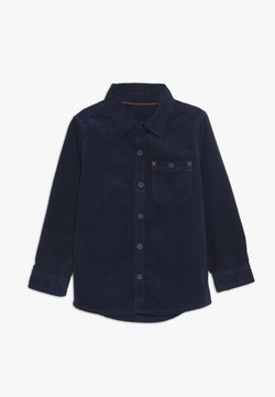 mothercare - BABY  - Camisa - navy