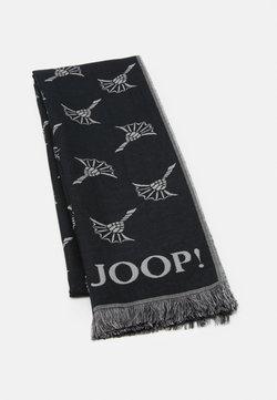 JOOP! - FERIS UNISEX - Schal - black