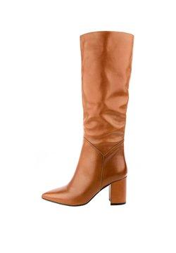 PRIMA MODA - GATTALIANO  - Stiefel - brown