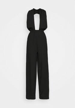YAS Tall - YASAJA SHOW - Combinaison - black