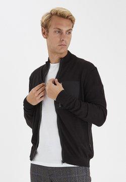 Tailored Originals - Vest - black
