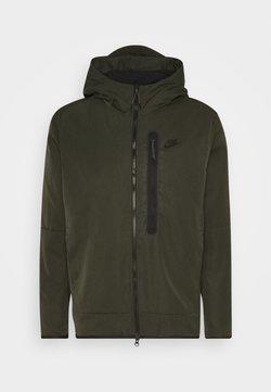 Nike Sportswear - WINTER - Blouson - olive