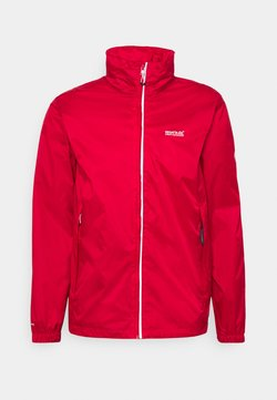 Regatta - LYLE IV - Hardshelljacke - chinese red