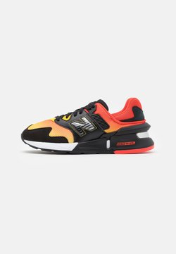 New Balance - MS997 - Zapatillas - other black