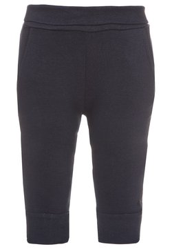 Noppies - HUMPLE - Trainingsbroek - navy