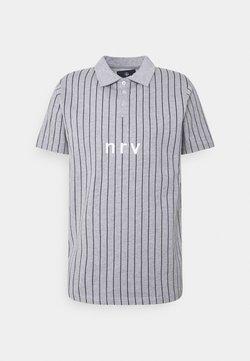 Nerve - NESAMIR - Poloshirt - grey