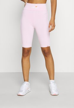 Ellesse - CONO CYCLE - Short - light pink