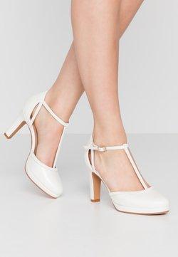 Anna Field - High Heel Pumps - white