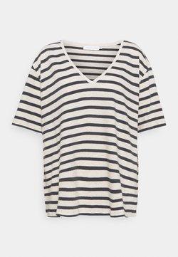 Lounge Nine - KYA  - T-Shirt print - sedona/sage