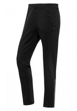 Joy-Sportswear - Jogginghose - black
