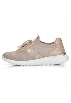 Remonte - Sneakers - rosa