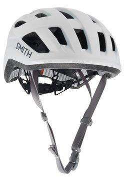 Smith Optics - SIGNAL MIPS UNISEX - Helm - white