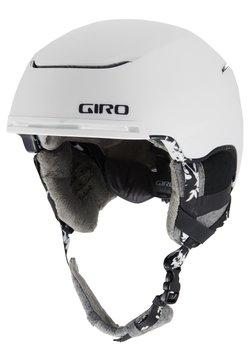 Giro - TERRA MIPS - Casque - matte white