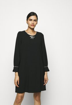 RIANI - Cocktailkleid/festliches Kleid - black