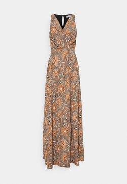 Morgan - Maxi dress - multi-coloured